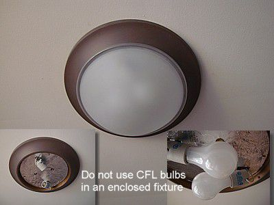How to replace a ceiling light fixture ceiling light fixture aloadofball Images