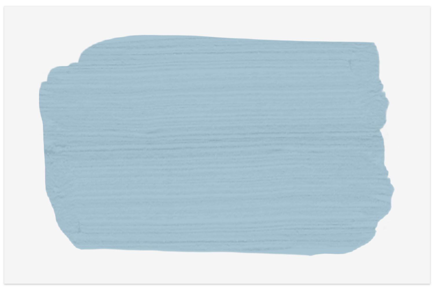 Image of: The 10 Best Blue Paint Colors For The Bedroom