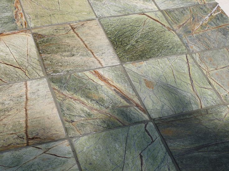 Marble Flooring Pros And Cons