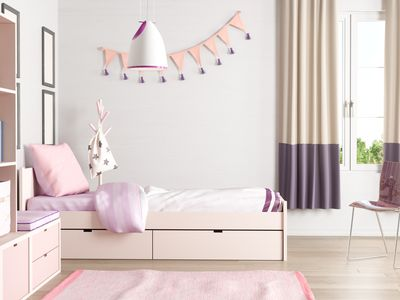 Teenage Bedroom Furniture Ideas On Creative Budgetfriendly Decor Ideas For Your Teenagers Bedroom Teenage Small Rooms