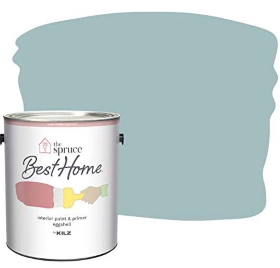 The Spruce Best Interior Paint Primer in One