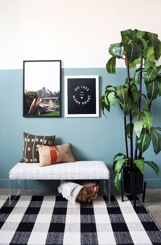 Best budget decorating tops from blogs