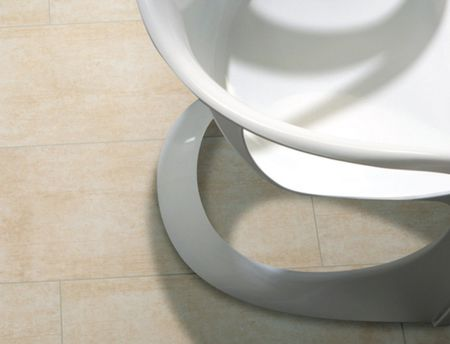 What You Must Know About Rectified Tile
