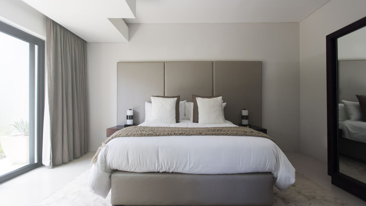 26 Design Ideas for Relaxing, Beautiful Bedrooms