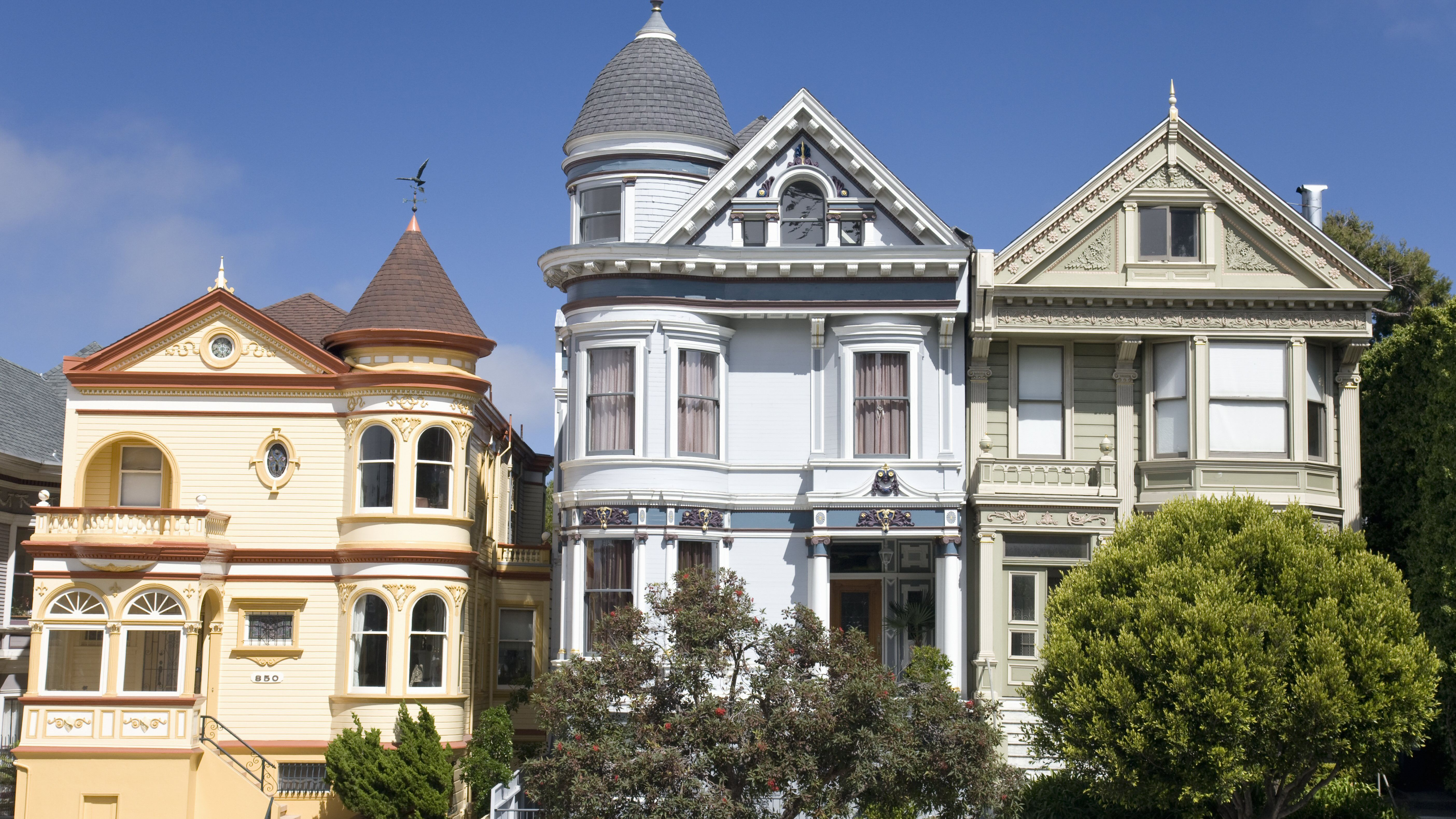 Renovating Your Victorian House An Introduction