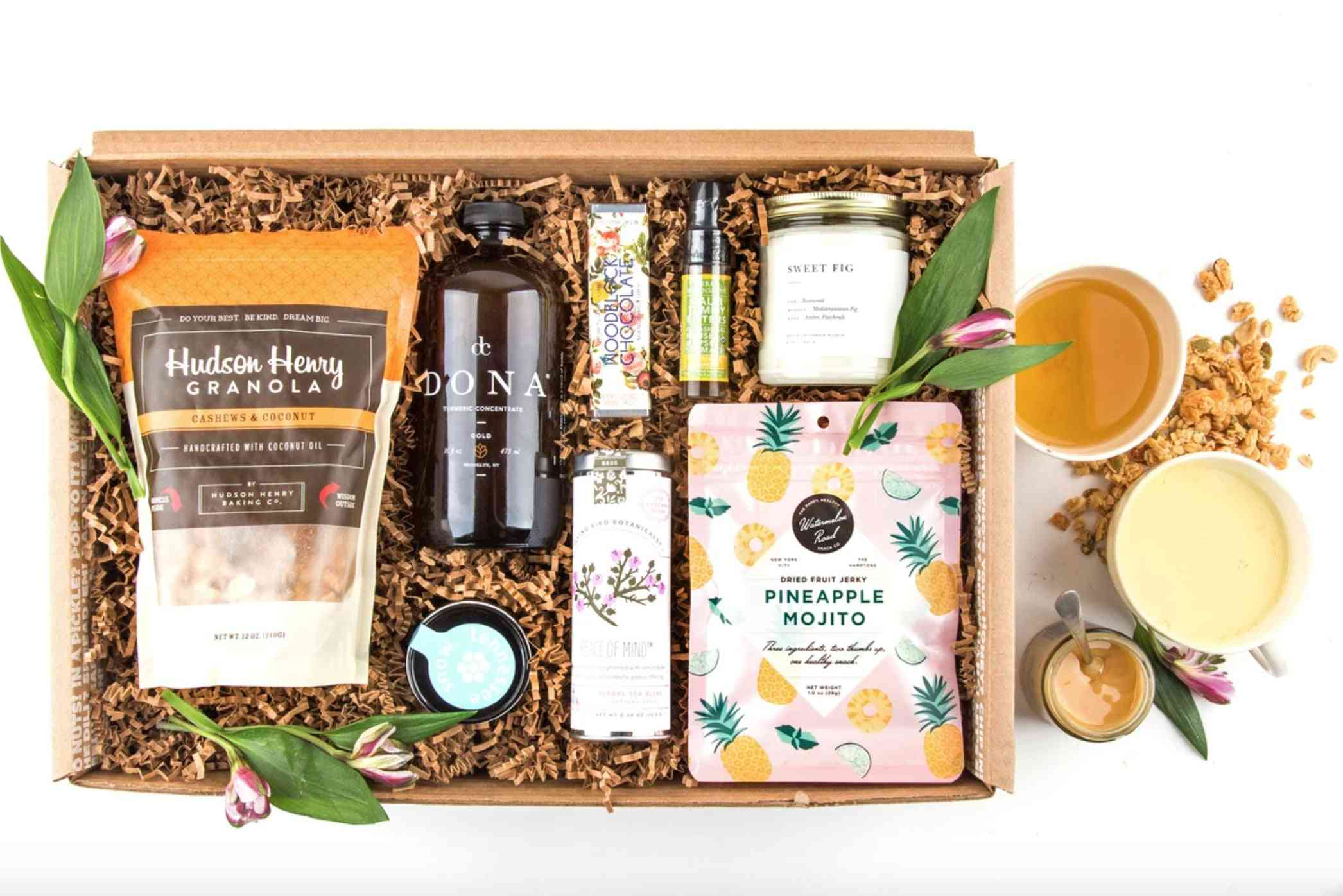 mouth-wellness-in-a-box
