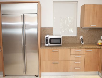 Kitchen remodeling for under 10000 average kitchen size well its complicated solutioingenieria