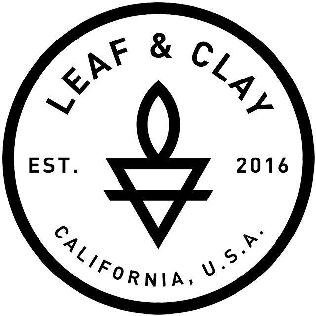 Leaf & Clay
