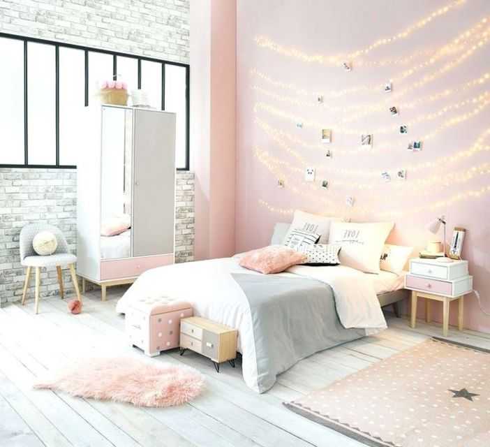 22 Cool Room Ideas For S