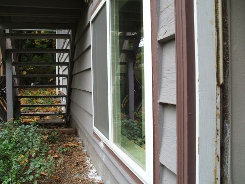 Guide To Removing Interior And Exterior House Walls