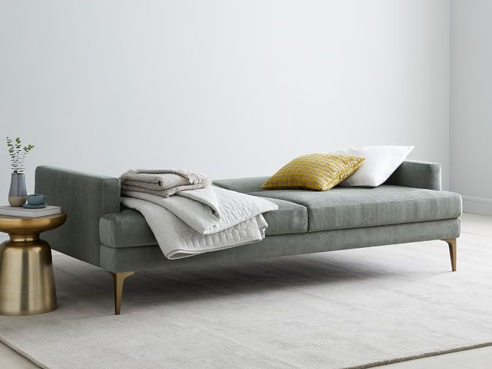 The 8 Best Futons Of 2020