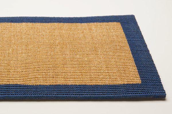 Olefin Carpet
