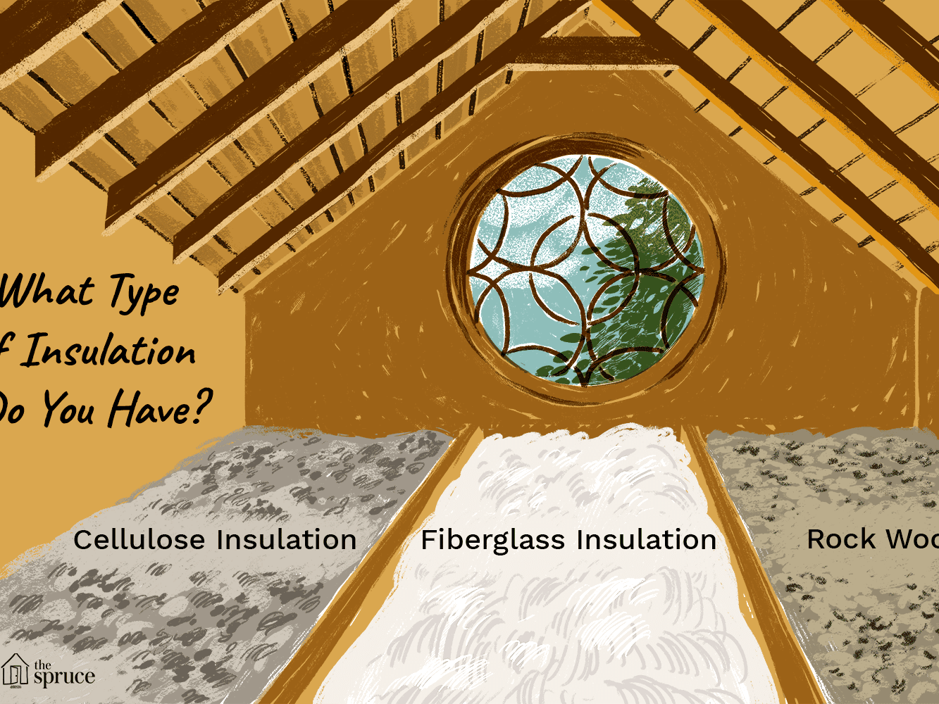 What Does Asbestos Insulation Look Like