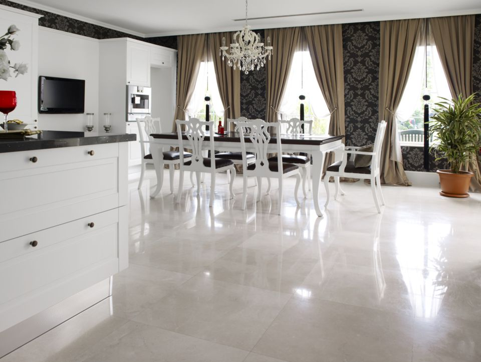 Image result for marble flooring