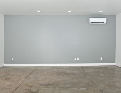 Pros And Cons Of Concrete Floors
