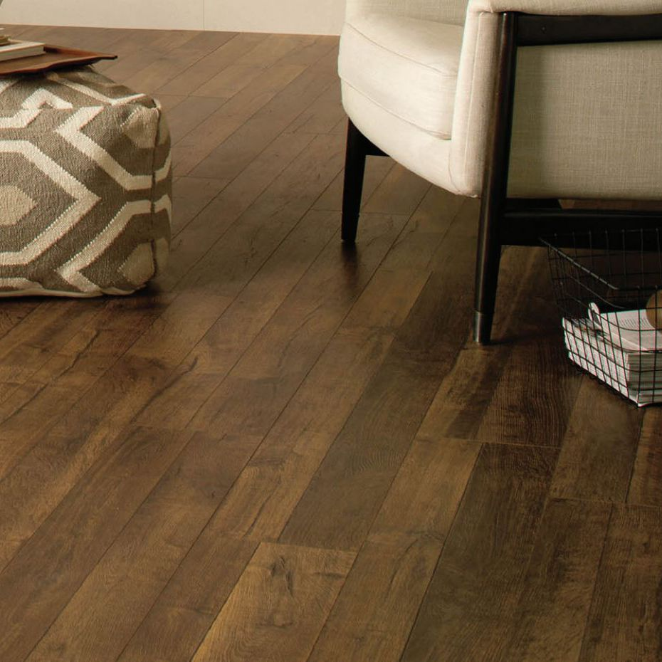 Quick Step Laminate Flooring And, Unilin Laminate Flooring Reviews