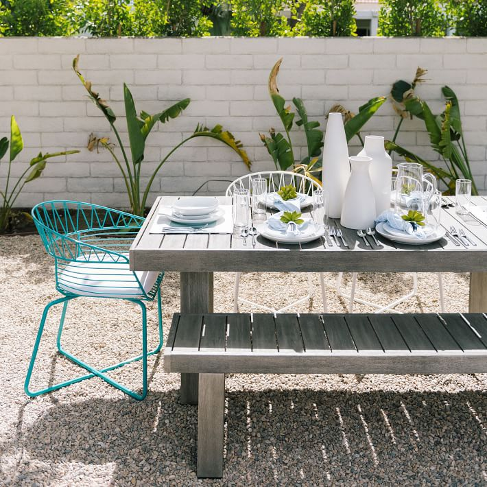 The 10 Best Places to Buy Patio Furniture in 2020