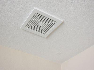 Prime Bathroom Exhaust Fan Venting Code Basics Home Remodeling Inspirations Propsscottssportslandcom