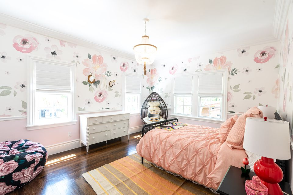 outstanding elegant teenage girl bedroom : design ...