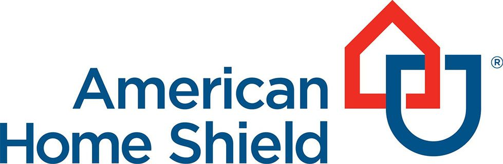 American Home Shield ProConnect