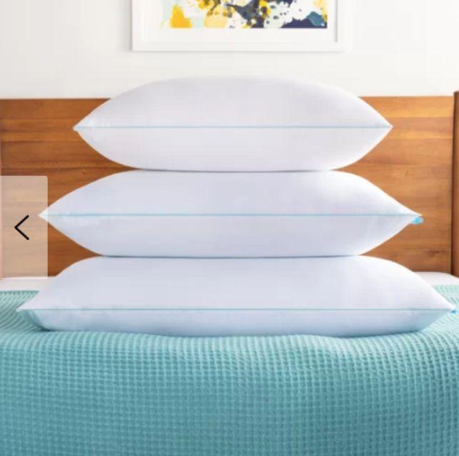 wayfair-pillows
