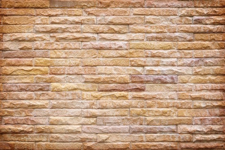 Faux Stone Panels What To Know Before
