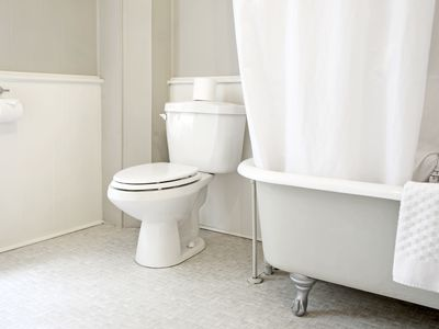How to Install a Toilet Flange Extender