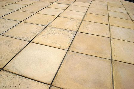 Sandstone Flooring Pros And Cons
