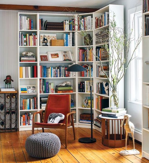 living room corner decor 22 smart and stylish ways to decorate empty corners 11989