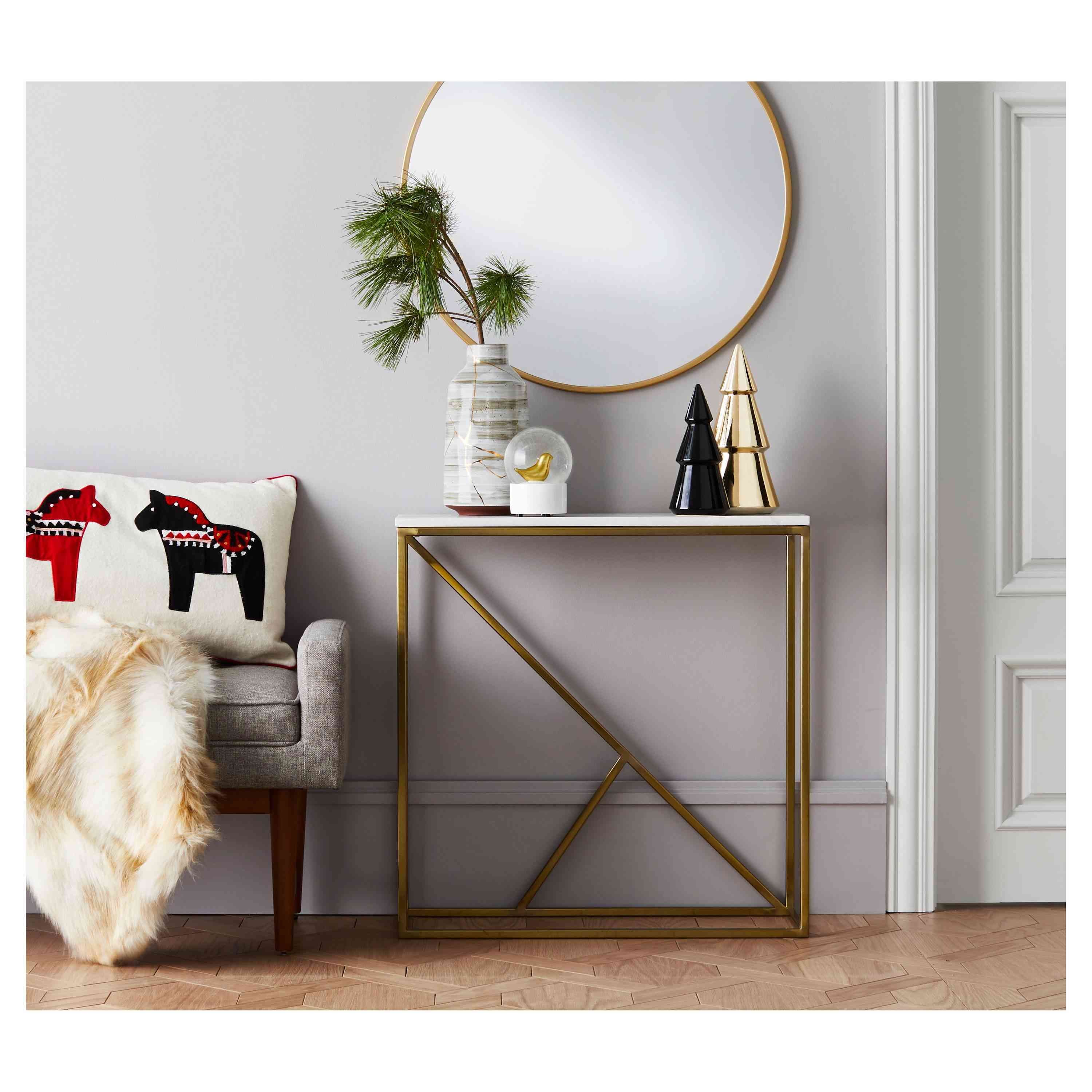 The 5 Best Wall Mirrors