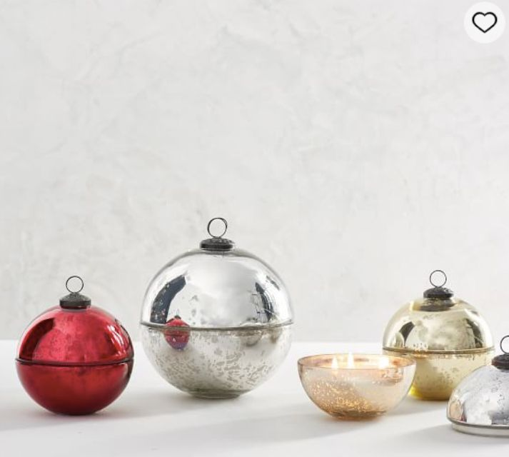 ornament-candlepot