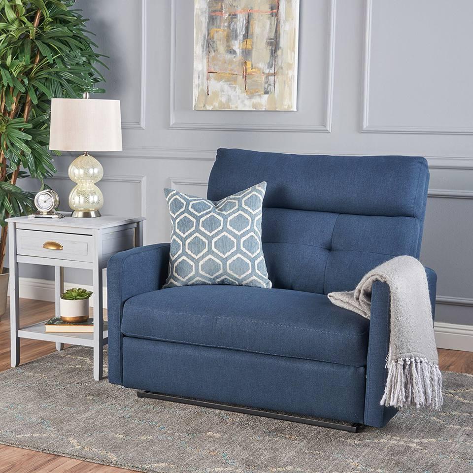 hana-reclining-love-seat