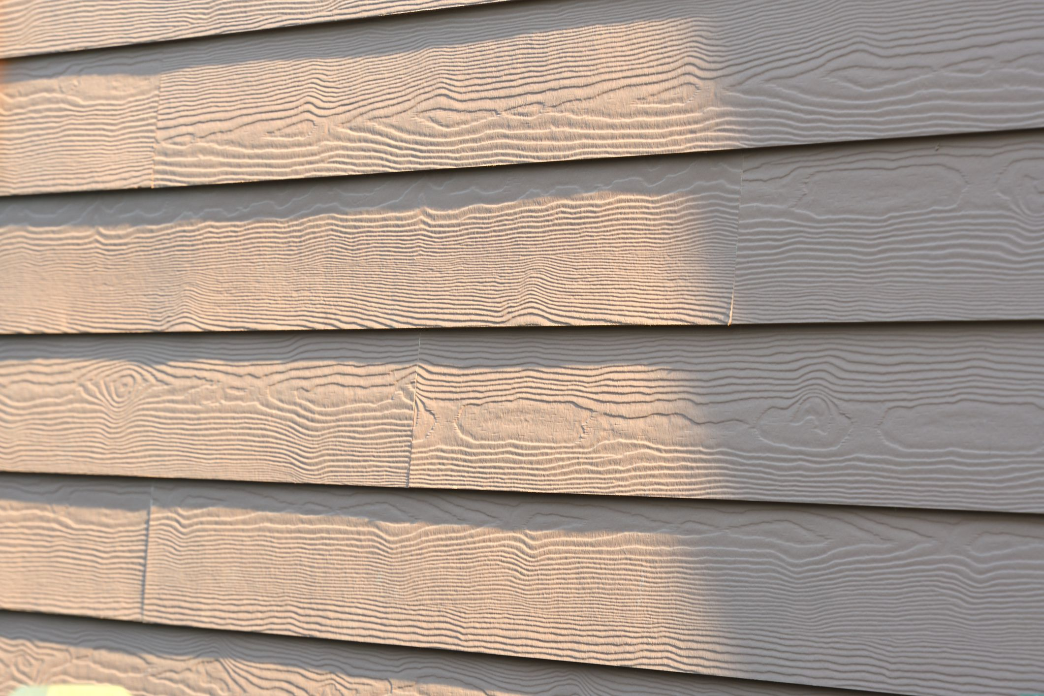 Harplank Siding Overview And Basics