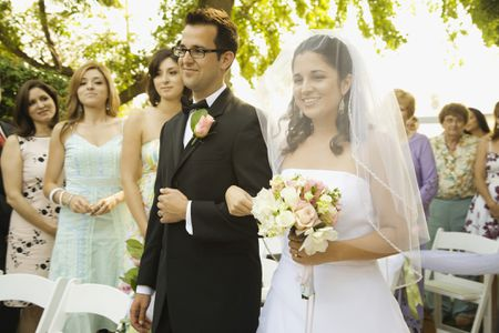 Wedding Processional Songs.Four Common Wedding Ceremony Songs To Avoid