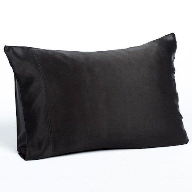 Hairfinity Mulberry Silk Pillowcase