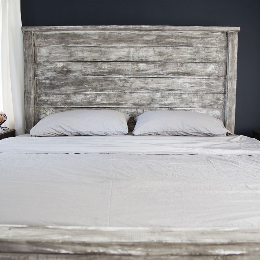 West Elm 400-Thread-Count Organic Cotton Percale Sheet Set