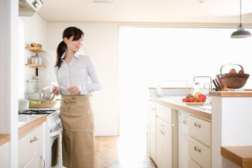 9 Feng Shui Kitchen Tips: Top 9 Feng Shui Kitchen Tips