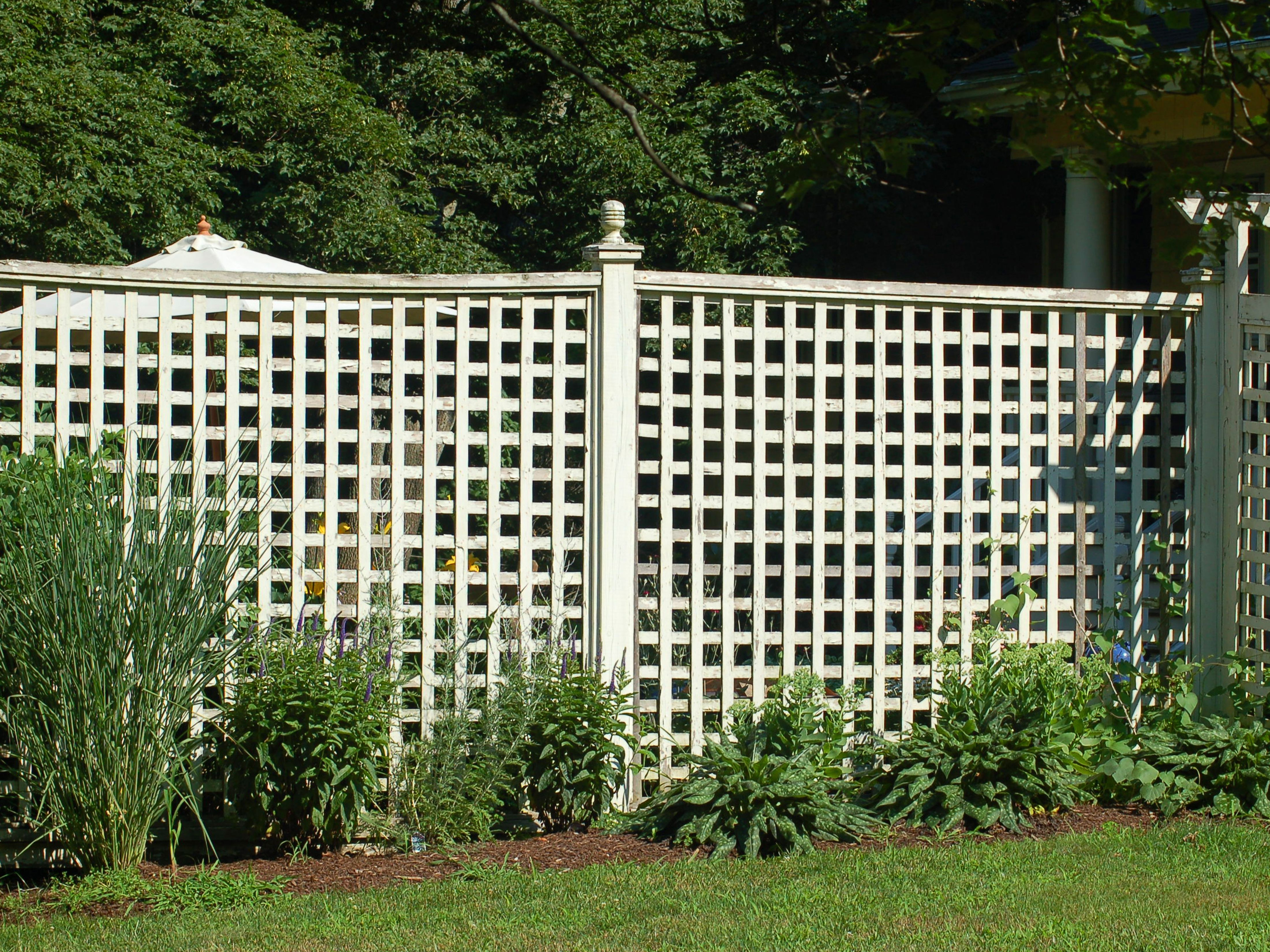 decorative deck railing panels wrought iron panel fence.htm what kind of lumber do i need for wood fencing   lumber do i need for wood fencing