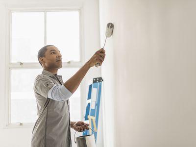 Kilz Paint Review: Stain-Blocking Water-Based Primer