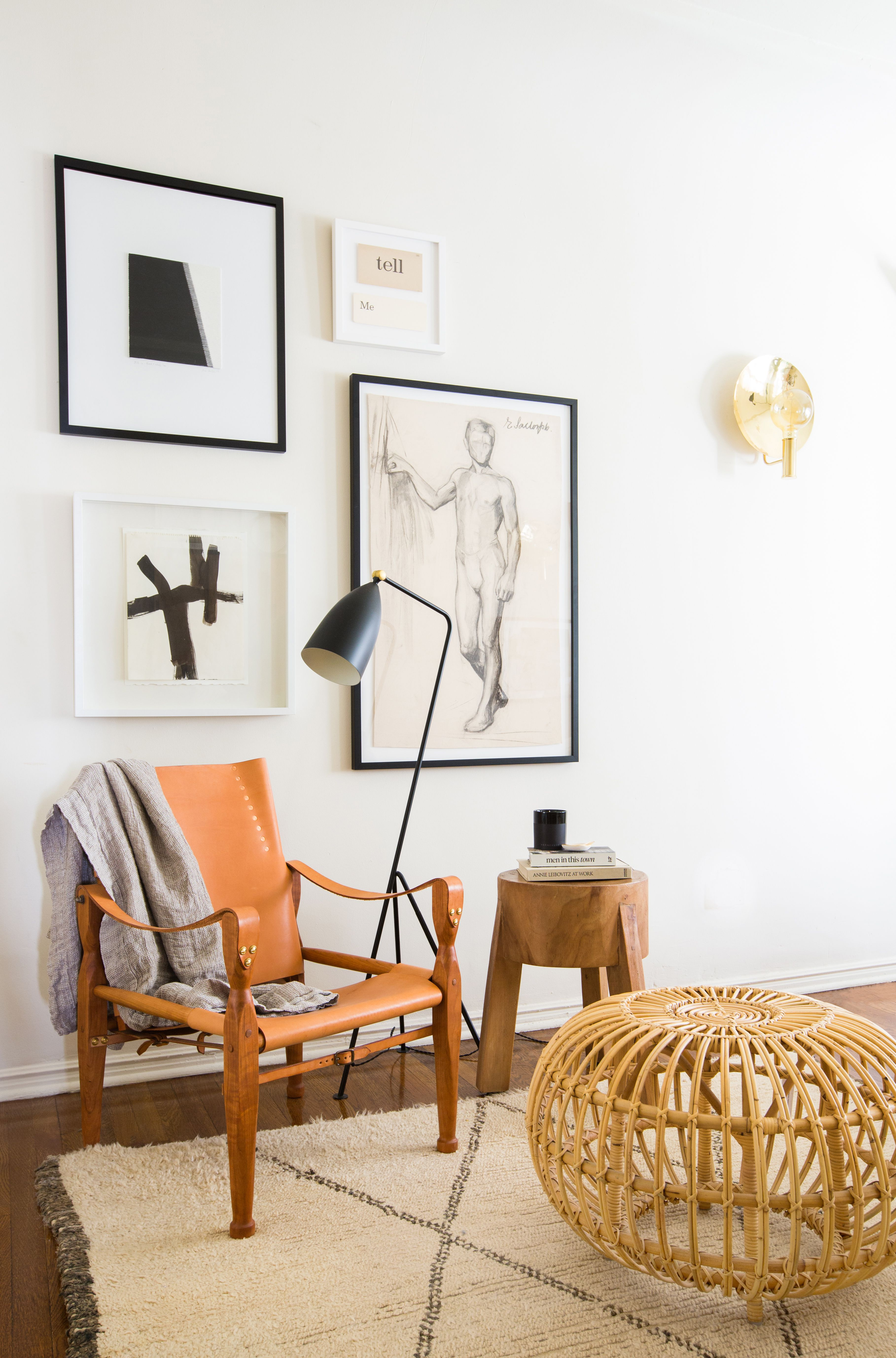 Tremendous Orange Bedroom Ideas Bralicious Painted Fabric Chair Ideas Braliciousco