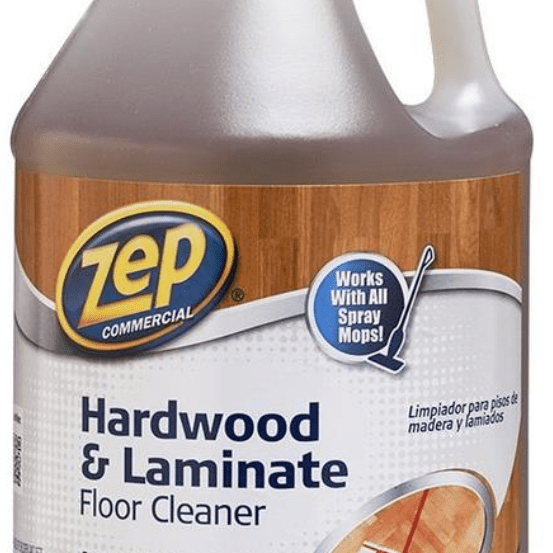 The 7 Best Hardwood Floor Cleaners Of 2020