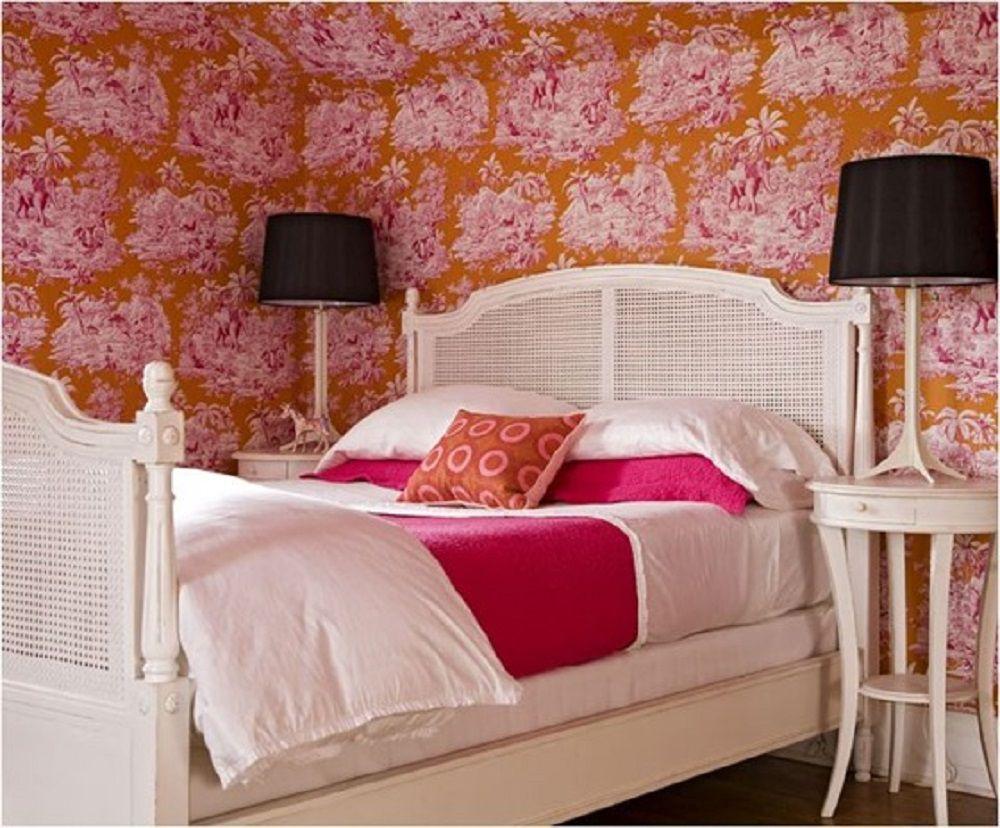 pink-orange-white.jpg