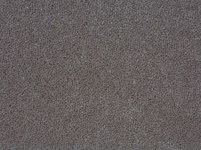 Know Your Carpet Fibers and Piles Before Choosing New Carpet