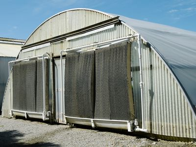 How to Winterize a Swamp Cooler and Prevent Damage