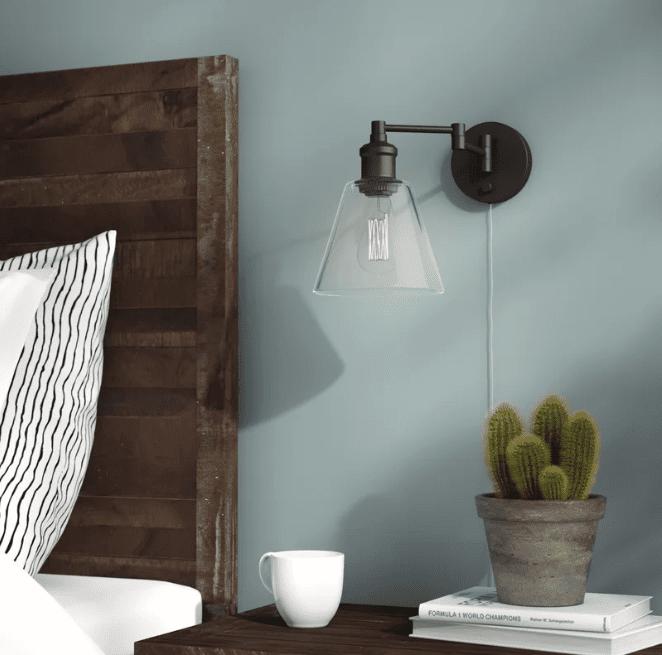 The 7 Best Plug-In Light Fixtures to Buy in 2018