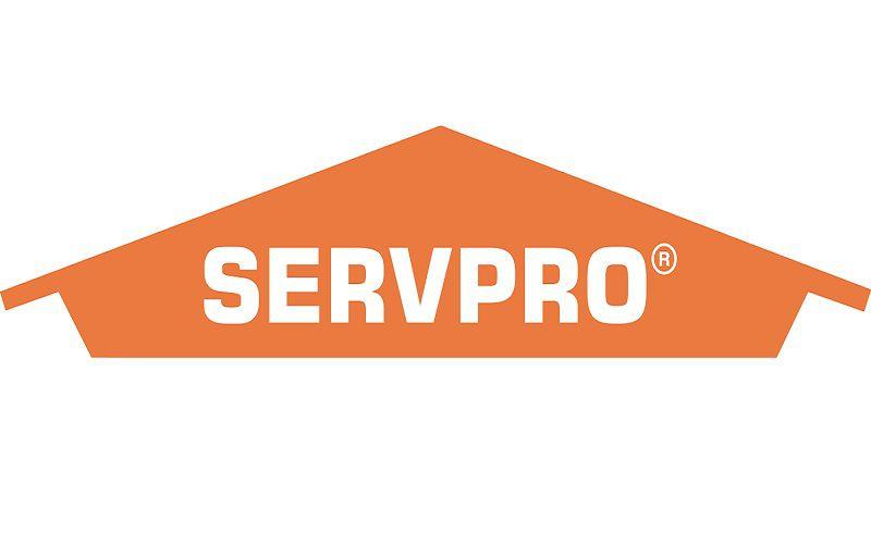 Servpro