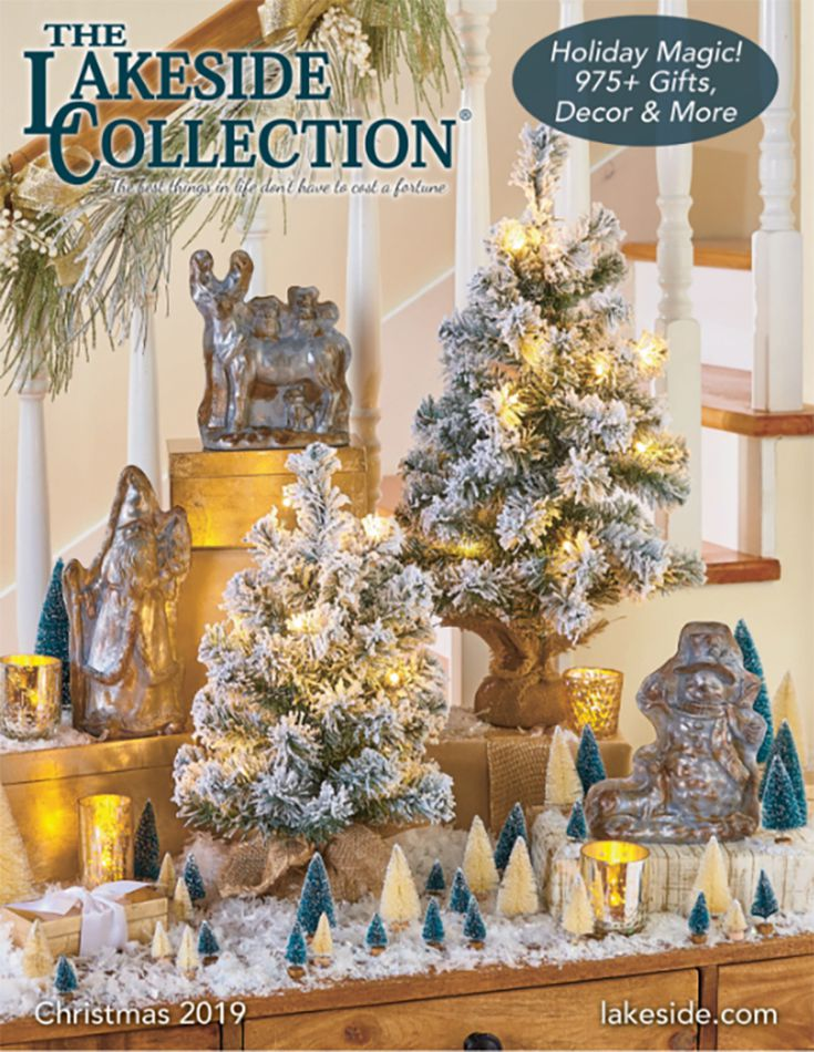 free home decor catalogs by mail.htm request a free the lakeside collection catalog  lakeside collection catalog