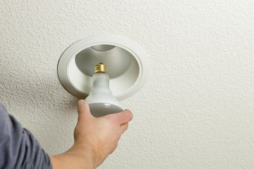 Recessed Canister Lights Pros And Cons