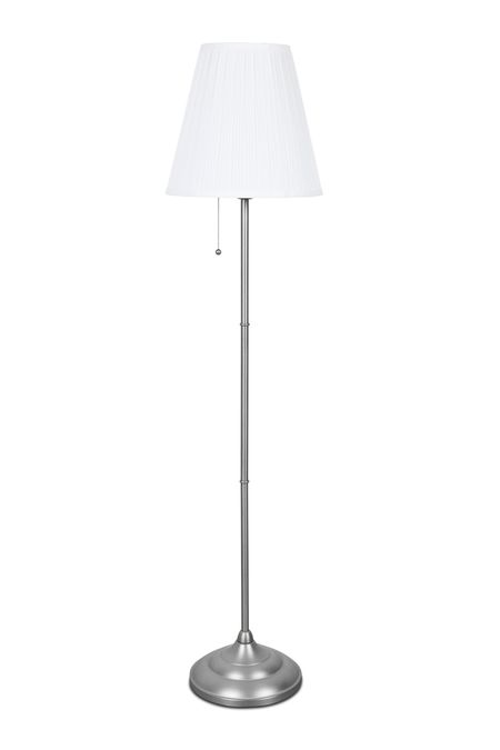Different types of floor lamps aloadofball Choice Image
