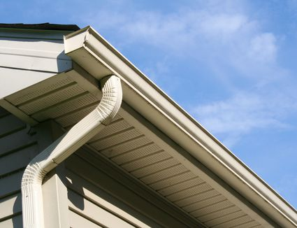 Overview Of Gutter Guard Systems